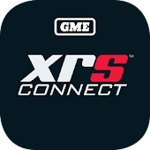 XRS Location Services
