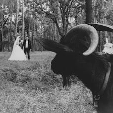 Wedding photographer Alena Kovalenko (Fotoko). Photo of 07.07.2013