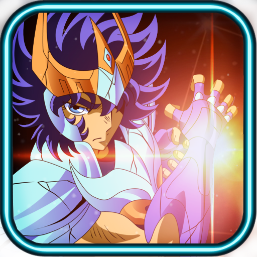 Best Guide to playing Saint Seiya file APK for Gaming PC/PS3/PS4 Smart TV