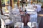 Фото №5 зала Панорамный ресторан