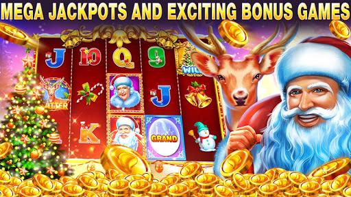 Wild Cash Slots 5.043 1