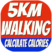 Couch to 5k Free Nhs choices