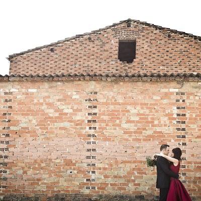 Fotógrafo de bodas Joseba Bazterretxea (onaweddings). Foto del 01.01.1970