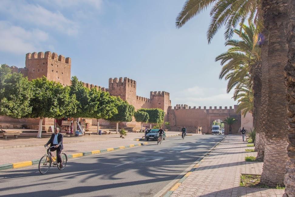 rondreis-marokko
