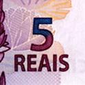 Quem pagou 5 reais? icon