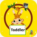 Toddlers Activity icon