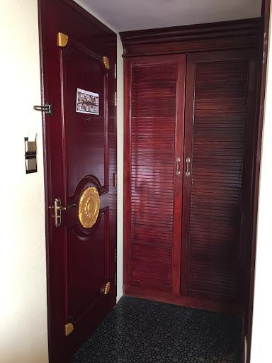 M3 Hotel Mandalay Review