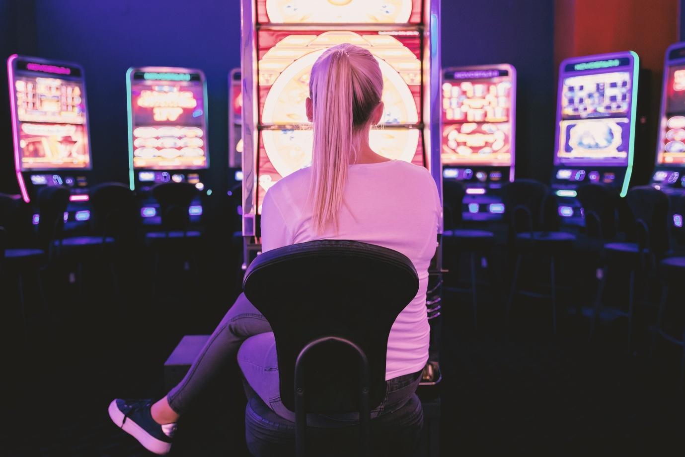 casino-3720812_1920.jpg