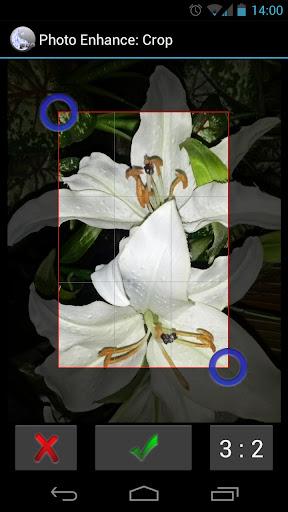 Photo Enhance HDR Editor 2.69 screenshots 3