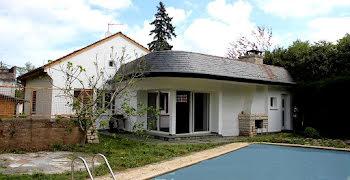 maison à Emagny (25)