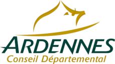 Logiciel d'archives aux Archives départementales des Ardennes avec Gestion d'archives XML EAD EAC Isad(g) Isaar(cpf) pour les archivistes
