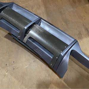 SL SL63 のカスタム事例画像 R230-SL63さんの2020年09月17日23:41の投稿