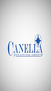 Canella Financial Group- screenshot thumbnail