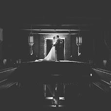 Wedding photographer Davide Bartolai (wwwdavidebarto). Photo of 20.03.2018