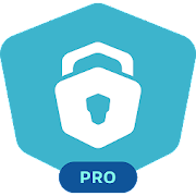 AppLock Pro - Fingerprint & PIN, Pattern Lock