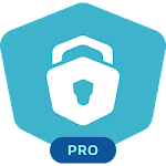 AppLock PRO - Fingerprint & PIN, Pattern Lock 1.7.2