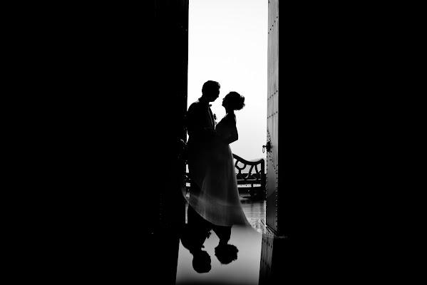 Wedding photographer Tin Martin (tinmartin). Photo of 06.07.2017