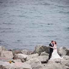 Wedding photographer Franco Pastorino (afwedding). Photo of 04.06.2015