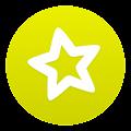 Letras.mus.br download