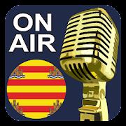 Ibiza Radio Stations - Balearic Islands