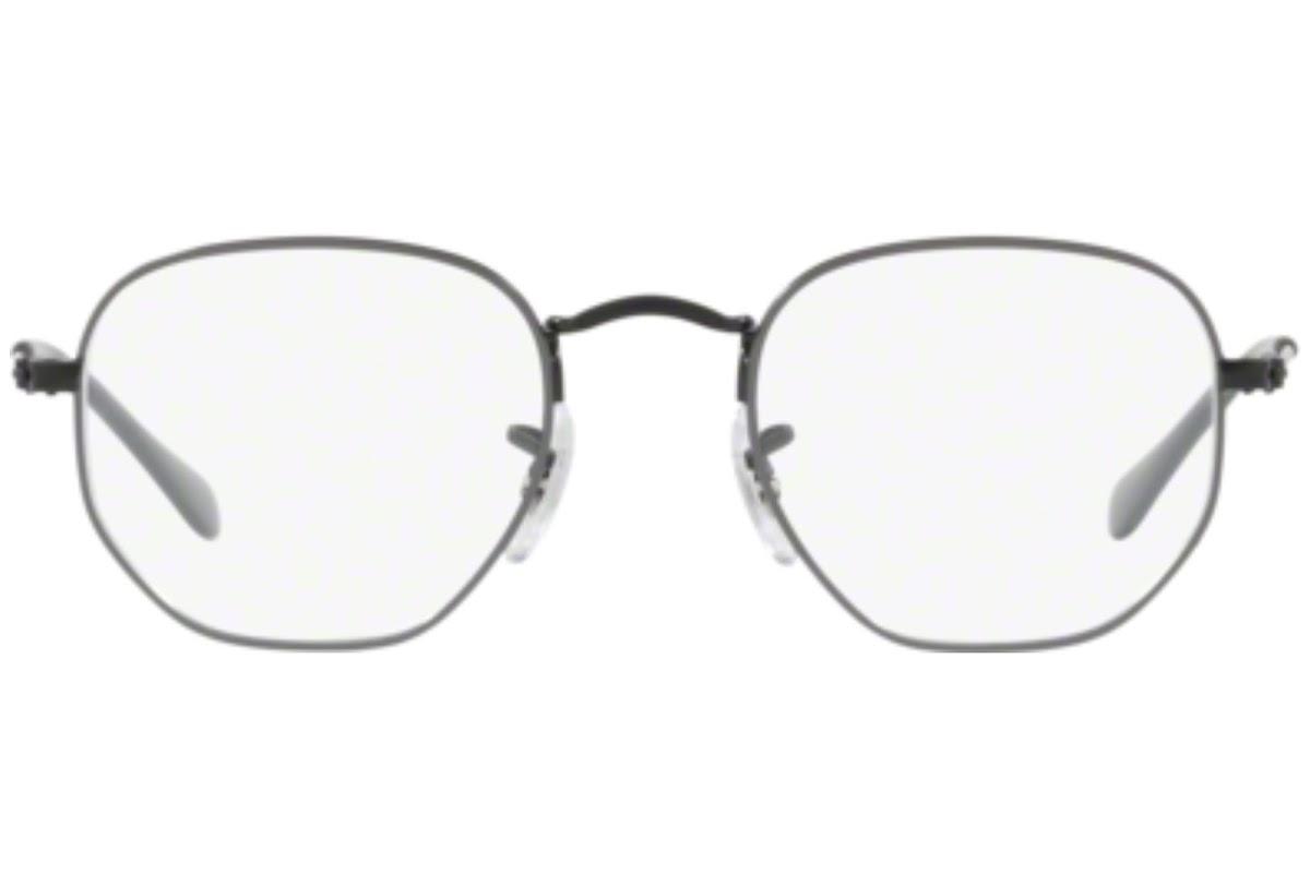 ab72dd3c6b Buy Ray-Ban Junior Optical Junior Hexagonal RY9541V C42 4060 Frames ...