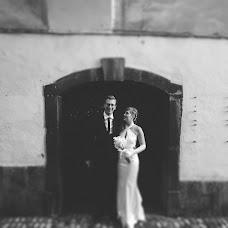 Wedding photographer Nejc Bole (nejcbole). Photo of 29.10.2015
