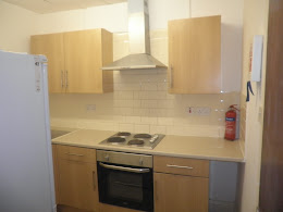 18 Mundy Place, Flat 1 (1 Bed - NO DSS)