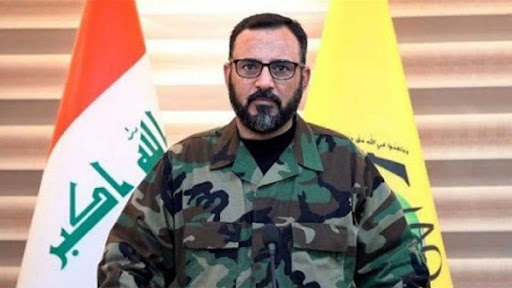 Iraq's Al-Nujaba Vows to Keep Targeting US Forces regardless Of New Title of Their Presence