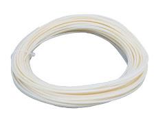 PORO-LAY LAY-FOMM 40 Porous Filament - 1.75mm (0.25kg)