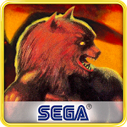 Game Altered Beast Classic APK for Windows Phone