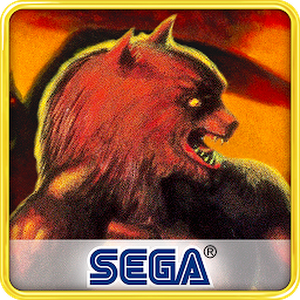Download Altered Beast v1.0.2 APK Full - Jogos Android