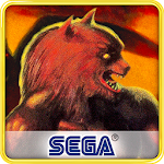 Altered Beast Classic 1.2.3