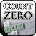 CountZERO icon