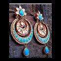 Royal Jewellery icon