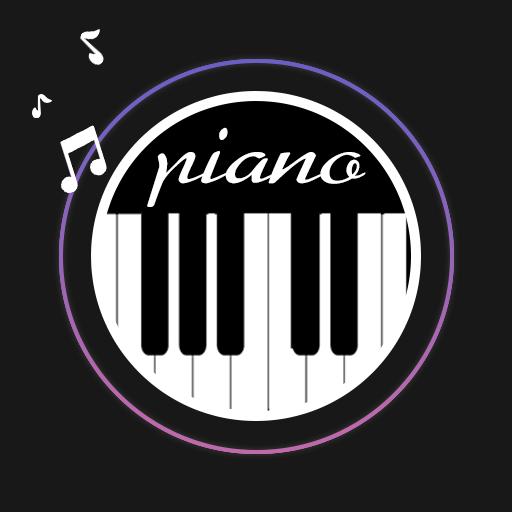 App Insights: Classic Piano:Real Virtual Piano Keyboard | Apptopia