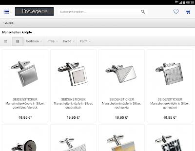 apps on google play. Black Bedroom Furniture Sets. Home Design Ideas