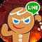 LINE Cookie Run 3.0.9 Apk