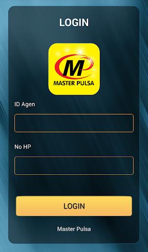 MP Pulsa  screenshots 1