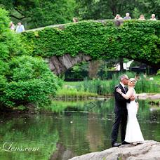 Wedding photographer Irina Filchukova (FairyLens). Photo of 26.06.2013