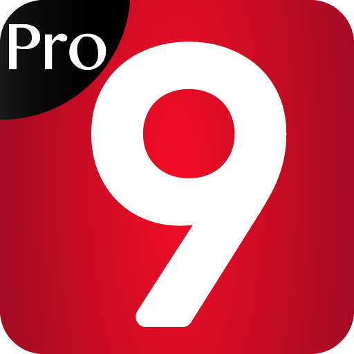 Free 9Apps Pro Download Tips