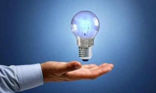 innovative ideas, innovation, creativity, motivation, online education, creative thinking schemes,