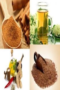 مشروبات تساعد في تخفيف الوزن - náhled