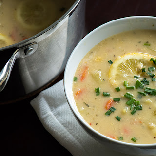Chicken Soup With Tomatoes Recipes