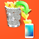 deleted photo recovery.restore image for PC-Windows 7,8,10 and Mac