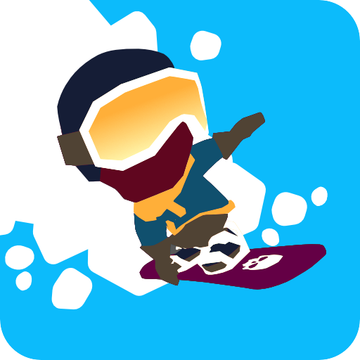 Downhill Chill APK Cracked Download
