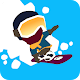 Downhill Chill APK