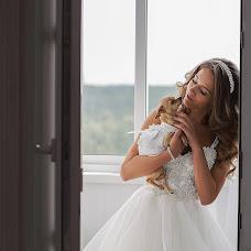 Wedding photographer Aleksey Konstantinovich (AKonstantinovich). Photo of 20.06.2016