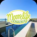 Moorelife Health Retreat icon
