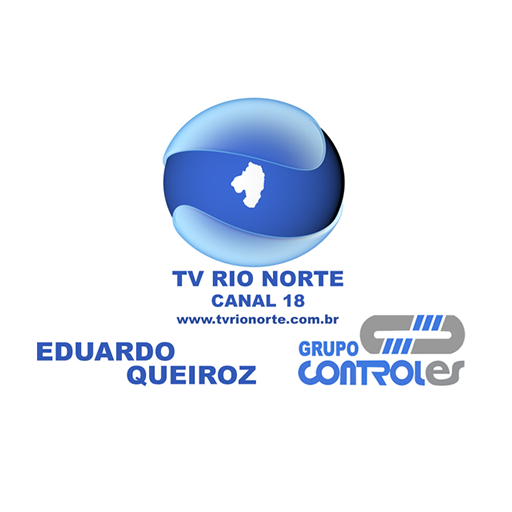 TV Rio Norte Android APK Download Free By LogicaHost
