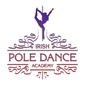 Irish Pole Dance Academy